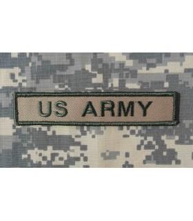 BARETTE US ARMY